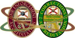 Jail Visitation, Inmate Visitation amp Mail Rules and Regulations
